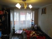 Двухкомнатная квартира в Рузе - Фото 1