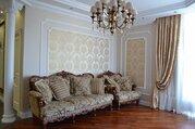 Продажа квартиры, Краснодар, Кубанская Набережная улица - Фото 1