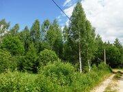 """Продается земельный участок 10 соток в СНТ """"Тишинка - Фото 4"""