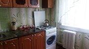 1 комн. квартира, 32 кв.м, г Егорьевск, 1 мкр, д 39, 4/5 П. - Фото 5