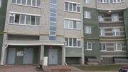 Продажа квартиры, Белгород, Ул. Газовиков, Купить квартиру в Белгороде по недорогой цене, ID объекта - 312666186 - Фото 9