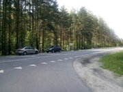 Зем. участок ИЖС на против Прусовских карьер - Фото 2