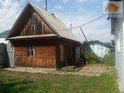 Продажа дома, Береговая, Кемеровский район, Ул. Колхозная - Фото 4