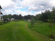 Новый коттедж в п.Шапки на уч.20 соток ИЖС, Тосно +16 км, - Фото 5