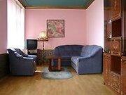 Продажа Особняк 32413 кв.м. - Фото 3