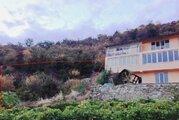 Продажа участка, Ялта, Симферопольское ш. - Фото 1