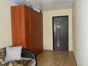 Отличная 2ка в районе Музучилища., Продажа квартир в Рязани, ID объекта - 326728588 - Фото 5