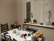 Продам 3-х комнатную квартиру Москва Хабаровская 2 - Фото 3