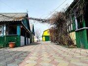Продажа коттеджей в Тамбовском районе