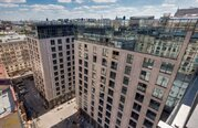 Продается квартира г.Москва, Большая Садовая, Купить квартиру в Москве по недорогой цене, ID объекта - 321336271 - Фото 13
