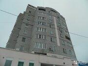 Аренда квартиры, Калуга, Ул. Комсомольская - Фото 1