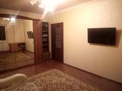 Сдается 1-я квартира в г.Королеве мкр.Болшево на ул.Маяковского д.18 А - Фото 3