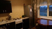 Двухкомнатная квартира в Волосово - Фото 4