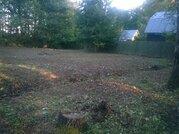 Участок в садовом товариществе Энергетик, Ступинский район. - Фото 3