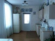Дома, дачи, коттеджи, ул. Лесная, д.45 к.А - Фото 5