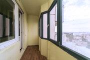 Maxrealty24 Кастанаевская 41 к 2, Квартиры посуточно в Москве, ID объекта - 319436136 - Фото 18