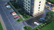 Коммерческая недвижимость, ул. Мельничная, д.43 - Фото 5