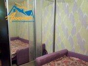 Продается 1 комнатная квартира в Обнинске улица Комарова 9, Купить квартиру в Обнинске по недорогой цене, ID объекта - 321885084 - Фото 11