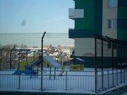 Продажа квартиры, Новосибирск, Ул. Есенина, Продажа квартир в Новосибирске, ID объекта - 325758052 - Фото 12