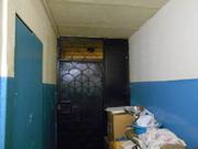 650 000 Руб., Комната в Октябрьском округе, Купить комнату в квартире Омска недорого, ID объекта - 700720505 - Фото 6