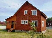 Продаю дом в деревне Плеханы - Фото 2