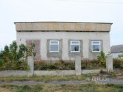 Продажа дома, Казацкое, Красногвардейский район, Ленина пл. - Фото 1