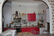 Продажа квартиры, Купить квартиру Рига, Латвия по недорогой цене, ID объекта - 313138135 - Фото 3
