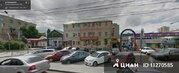Сдаюофис, Воронеж, Кольцовская улица