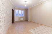 4 400 000 Руб., Двухкомнатная квартира в ЖК Спасское, Продажа квартир в Видном, ID объекта - 325509486 - Фото 3