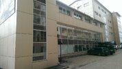 Продажа псн, Иркутск, Семена Лагоды ул. - Фото 3