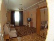 Квартиры посуточно в Крыму