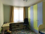 Двухкомнатная квартира не требующая дополнительных вложений - Фото 4