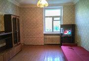 Сдается 2-х комнатная квартира 57 кв.м. ул. Ленина 12/4 на 3 этаже.