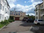 Продажа квартиры, Ярославль, Ул. Андропова - Фото 2