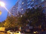 Продажа квартиры, Белгород, Ул. Щорса, Купить квартиру в Белгороде по недорогой цене, ID объекта - 319645007 - Фото 6