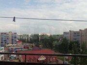 Продажа однокомнатной квартиры на улице Гоголя, 118 в Стерлитамаке, Купить квартиру в Стерлитамаке по недорогой цене, ID объекта - 320177865 - Фото 2