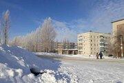 Продажа квартиры, Сызрань, Ул жбк - Фото 1