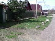 Зимний дом + Баня+ 2- x Дом-недострой на уч.18. п.Шапки, д.Белоголово - Фото 1