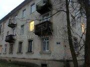 Продажа комнаты, Бокситогорск, Бокситогорский район, Ул. Воронина
