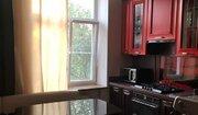 Продаётся 3-х комнатная квартира в зелёном р-не САО., Продажа квартир в Москве, ID объекта - 330530888 - Фото 2