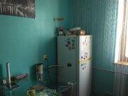 1-но комнатная, 35 кв.м, хорошее состояние - Фото 4