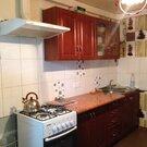 Сдается в аренду квартира г.Севастополь, ул. Маринеско Александра, Аренда квартир в Севастополе, ID объекта - 326432326 - Фото 3