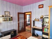 Купить дом в Белгородском районе