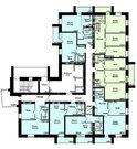 Продажа 1-комнатной квартиры, 33.7 м2, Ярославская, д. 32 - Фото 2