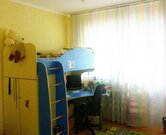 Продажа квартиры, Челябинск, Ул. Тепличная - Фото 3