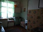 6 000 Руб., Сдам комнату в Серпухове, Аренда комнат в Серпухове, ID объекта - 700960884 - Фото 6