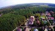 Продается особняк в европейском стиле в г. Дедовск, в 20 км от Москвы - Фото 5