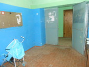 Катаева 37а, Купить комнату в квартире Сыктывкара недорого, ID объекта - 700764517 - Фото 13