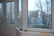 2-комн. квартира, 72 м2 в ЖК «Беловежская пуща», Купить квартиру в Москве, ID объекта - 333952872 - Фото 8