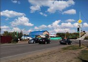 Продажа псн, Кувандык, Ул. Дзержинского - Фото 2